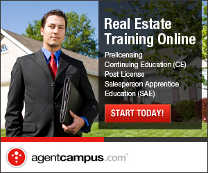 Real Estate School